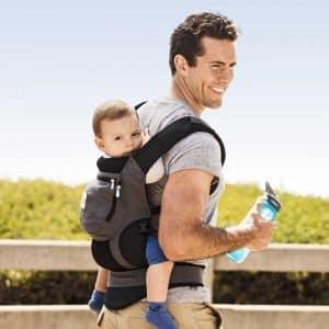 porte-bebe-sac a dos