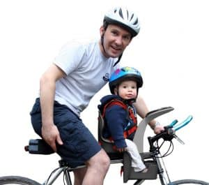 "porte-bebe vélo ""width ="" 300 ""height ="" 265 ""srcset ="" https://porte-bebe-velo.com/wp-content/uploads/2016/11/porte-bebe-vélo-300x265.jpg 300w , https://porte-bebe-velo.com/wp-content/uploads/2016/11/porte-bebe-vélo-768x679.jpg 768w, https://porte-bebe-velo.com/wp-content/ uploads / 2016/11 / porte-bebe-vélo.jpg 1024w, https://porte-bebe-velo.com/wp-content/uploads/2016/11/porte-bebe-vélo-50x44.jpg 50w, https: //porte-bebe-velo.com/wp-content/uploads/2016/11/porte-bebe-vélo-400x354.jpg 400w ""data-lazy-tailles ="" (largeur maximale: 300px) 100vw, 300px"