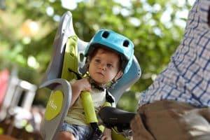 siège-vélo-bébé