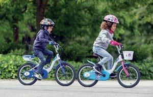 casque-vélo-enfants