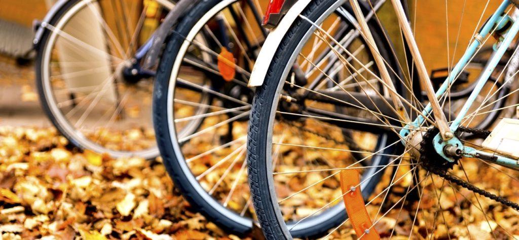 Quel type de vélo utiliser pour une porte bébé vélo-
